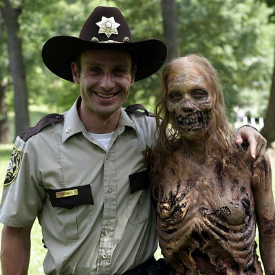18-The_Walking_Dead_TV_Series-petitsfilmsentreamis.net-by-abbyxav-optimisation-google-image-wordpress