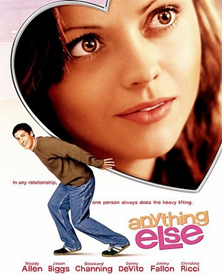 19-anything-else-christina-ricci-petitsfilmsentreamis.net-by-abbyxav-optimisation-google-image-wordpress