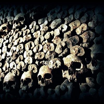 19-catacombes-film-2014-petitsfilmsentreamis.net-abbyxav-optimisation-google-image-wordpress