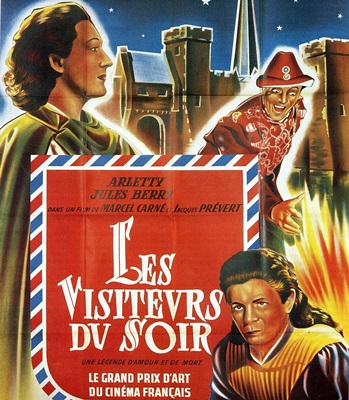 19-les-visiteurs-du-soir-marcel-carne-petitsfilmsentreamis.net-by-abbyxav-optimisation-google-image-wordpress