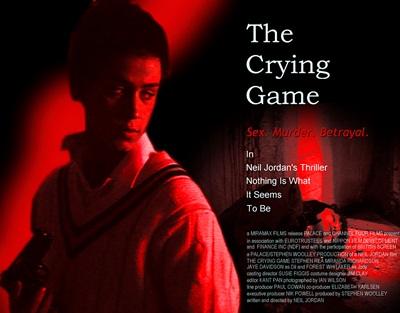 19-the_crying_game-whithaker-davidson-rea-petitsfilmsentreamis.net-by-abbyxav-optimisation-google-image-wordpress