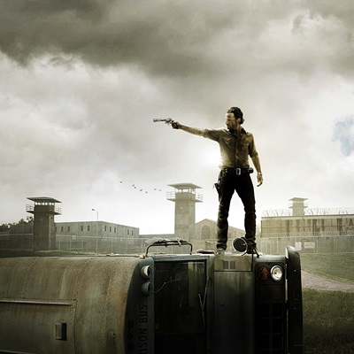 19-The_Walking_Dead_TV_Series-petitsfilmsentreamis.net-by-abbyxav-optimisation-google-image-wordpress
