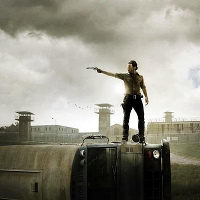 19-The_Walking_Dead_TV_Series-petitsfilmsentreamis.net-by-abbyxav-optimisation-google-image-wordpress