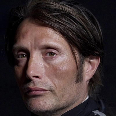 19royal-affair-mads-mikkelsen-petitsfilmsentreamis.net-by-abbyxav-optimisation-google-image-wordpress