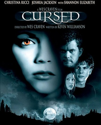 2-cursed-christina-ricci-petitsfilmsentreamis.net-by-abbyxav-optimisation-google-image-wordpress