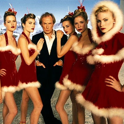 2-love-actually-alan-rickman-colin-firth-petitsfilmsentreamis.net-by-abbyxav-optimisation-google-image-wordpress