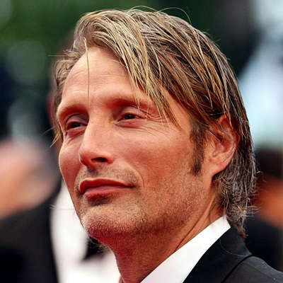 2-mads-mikkelsen-petitsfilmsentreamis.net-by-abbyxav-optimisation-google-image-wordpress