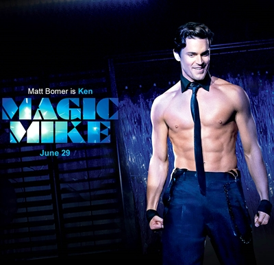 2-magic_mike_2012-matt-bomer-petitsfilmsentreamis.net-by-abbyxav-optimisation-google-image-wordpress
