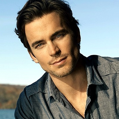2-matt-bomer-petitsfilmsentreamis.net-by-abbyxav-optimisation-google-image-wordpress