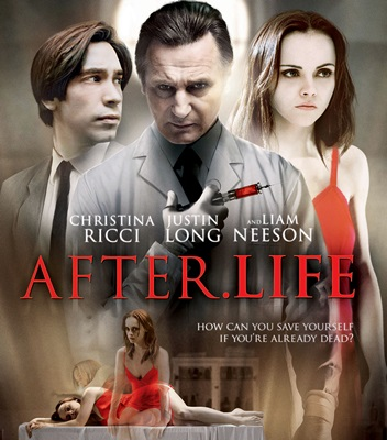 20-after-life-christina-ricci-petitsfilmsentreamis.net-by-abbyxav-optimisation-google-image-wordpress