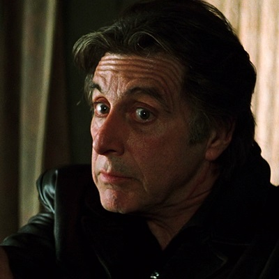 20-insomnia-movie-pacino-williams-petitsfilmsentreamis.net-by-abbyxav-optimisation-google-image-wordpress