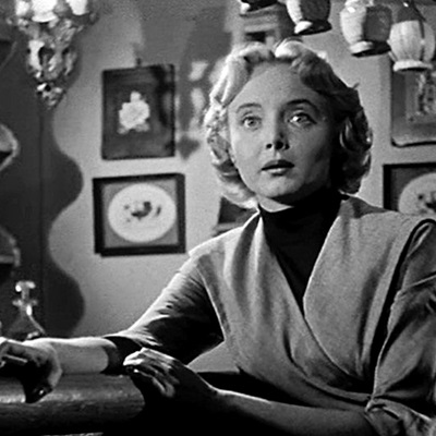 20-invasion_of-the-body_snatchers-movie-1956-petitsfilmsentreamis.net-by-abbyxav-optimisation-google-image-wordpress