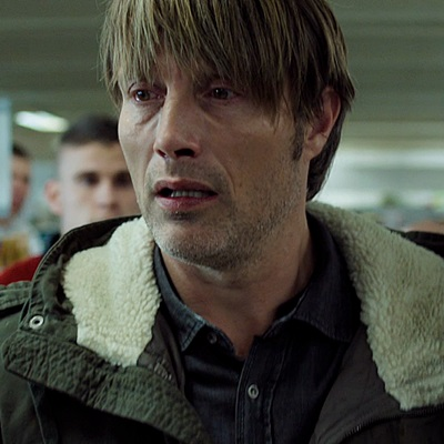 20-mads-mikkelsen-petitsfilmsentreamis.net-by-abbyxav-optimisation-google-image-wordpress