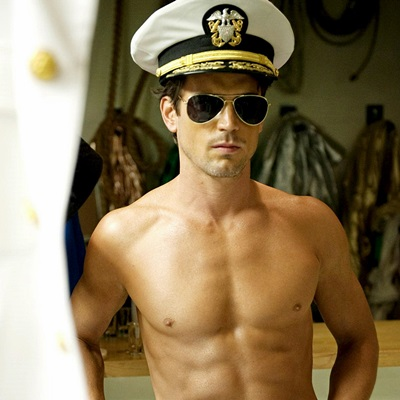 20-matt-bomer-petitsfilmsentreamis.net-by-abbyxav-optimisation-google-image-wordpress