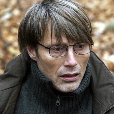 20-The-Hunt-jagten-mads-mikkelsen-petitsfilmsentreamis.net-by-abbyxav-optimisation-google-image-wordpress