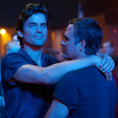 20-the-normal-heart-2014-matt-bomer-petitsfilmsentreamis.net-by-abbyxav-optimisation-google-image-wordpress