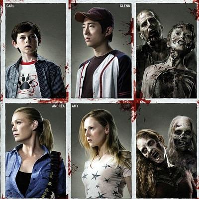 20-The_Walking_Dead_TV_Series-petitsfilmsentreamis.net-by-abbyxav-optimisation-google-image-wordpress