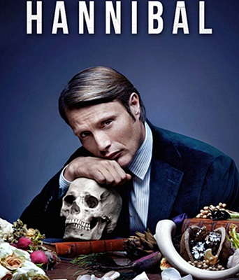 3-hannibal-mads-mikkelsen-petitsfilmsentreamis.net-by-abbyxav-optimisation-google-image-wordpress