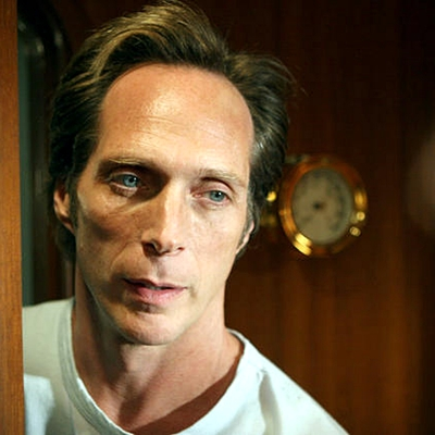 3-invasion-serie-william-fichtner-petitsfilmsentreamis.net-by-abbyxav-optimisation-google-image-wordpress