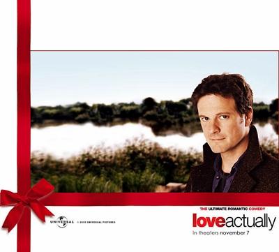 3-love-actually-alan-rickman-colin-firth-petitsfilmsentreamis.net-by-abbyxav-optimisation-google-image-wordpress