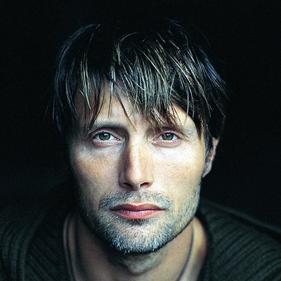 3-mads-mikkelsen-petitsfilmsentreamis.net-by-abbyxav-optimisation-google-image-wordpress