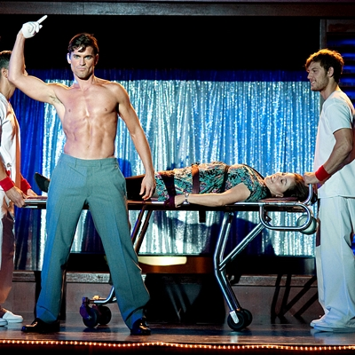 3-magic_mike_2012-matt-bomer-petitsfilmsentreamis.net-by-abbyxav-optimisation-google-image-wordpress