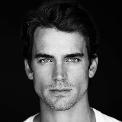 3-matt-bomer-petitsfilmsentreamis.net-by-abbyxav-optimisation-google-image-wordpress