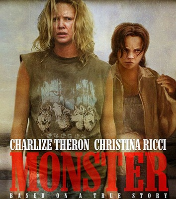 3-monster-christina-ricci-petitsfilmsentreamis.net-by-abbyxav-optimisation-google-image-wordpress