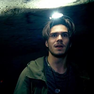 4-catacombes-film-2014-petitsfilmsentreamis.net-abbyxav-optimisation-google-image-wordpress