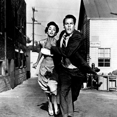 4-invasion_of-the-body_snatchers-movie-1956-petitsfilmsentreamis.net-by-abbyxav-optimisation-google-image-wordpress