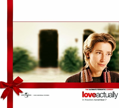 4-love-actually-alan-rickman-colin-firth-petitsfilmsentreamis.net-by-abbyxav-optimisation-google-image-wordpress