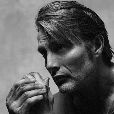 4-mads-mikkelsen-petitsfilmsentreamis.net-by-abbyxav-optimisation-google-image-wordpress