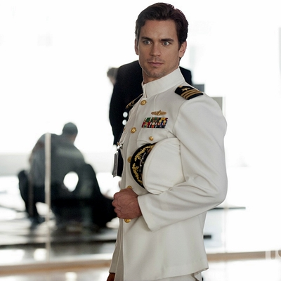 4-magic_mike_2012-matt-bomer-petitsfilmsentreamis.net-by-abbyxav-optimisation-google-image-wordpress