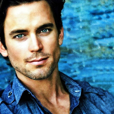 4-matt-bomer-petitsfilmsentreamis.net-by-abbyxav-optimisation-google-image-wordpress