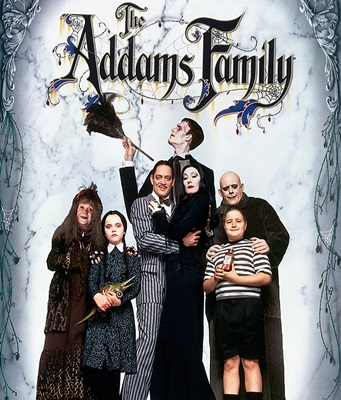 4-the-addams-family-christina-ricci-petitsfilmsentreamis.net-by-abbyxav-optimisation-google-image-wordpress