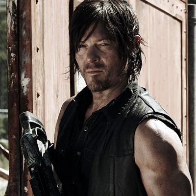 4-The_Walking_Dead_TV_Series-petitsfilmsentreamis.net-by-abbyxav-optimisation-google-image-wordpress
