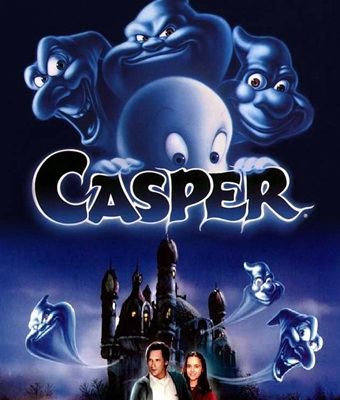 5-casper-christina-ricci-petitsfilmsentreamis.net-by-abbyxav-optimisation-google-image-wordpress