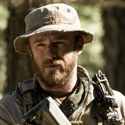 5-du-sang-et-des-larmes-lone-survivor-petitsfilmsentreamis.net-by-abbyxav-optimisation-google-imga-wordpress