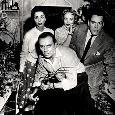 5-invasion_of-the-body_snatchers-movie-1956-petitsfilmsentreamis.net-by-abbyxav-optimisation-google-image-wordpress