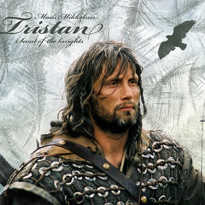 5-king-arthur-mads-mikkelsen-petitsfilmsentreamis.net-by-abbyxav-optimisation-google-image-wordpress