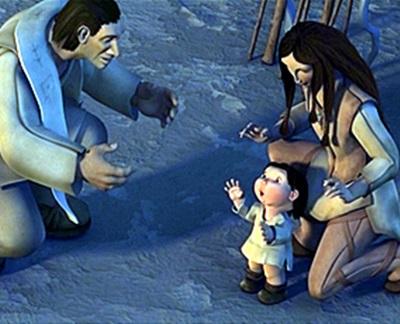 5-l-age-de-glace-2001-petitsfilmsentreamis.net-author-abbyxav-optimisation-google-image-wordpress
