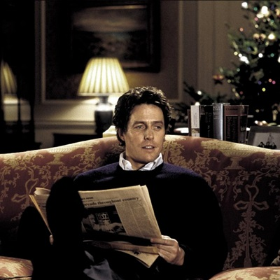 5-love-actually-alan-rickman-colin-firth-petitsfilmsentreamis.net-by-abbyxav-optimisation-google-image-wordpress