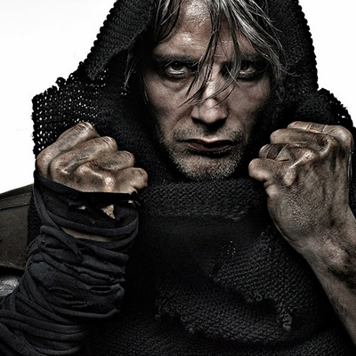 5-mads-mikkelsen-petitsfilmsentreamis.net-by-abbyxav-optimisation-google-image-wordpress