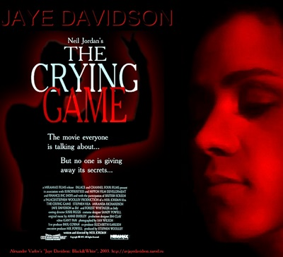 5-the_crying_game-whithaker-davidson-rea-petitsfilmsentreamis.net-by-abbyxav-optimisation-google-image-wordpress