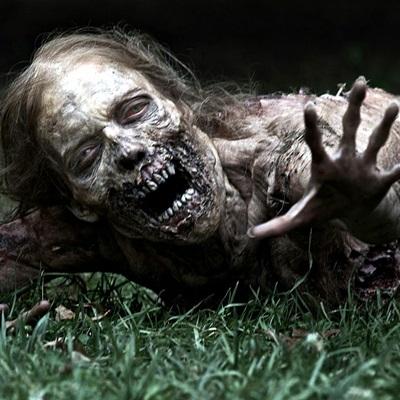 5-The_Walking_Dead_TV_Series-petitsfilmsentreamis.net-by-abbyxav-optimisation-google-image-wordpress