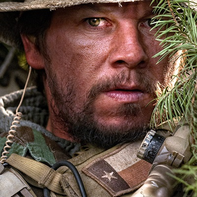 6-du-sang-et-des-larmes-lone-survivor-petitsfilmsentreamis.net-by-abbyxav-optimisation-google-imga-wordpress
