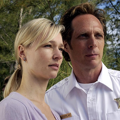 6-invasion-serie-william-fichtner-petitsfilmsentreamis.net-by-abbyxav-optimisation-google-image-wordpress