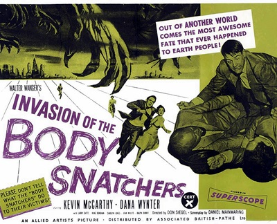 6-invasion_of-the-body_snatchers-movie-1956-petitsfilmsentreamis.net-by-abbyxav-optimisation-google-image-wordpress