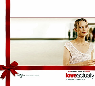 6-love-actually-alan-rickman-colin-firth-petitsfilmsentreamis.net-by-abbyxav-optimisation-google-image-wordpress