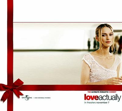 6-love-actually-alan-rickman-colin-firth-petitsfilmsentreamis.net-by-abbyxav-optimisation-google-image-wordpress